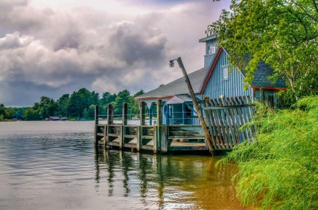 Boathouses-16