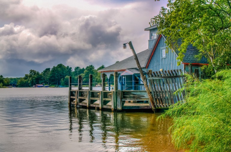 Boathouses-16