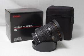 Sigma 10-20 comparison-014
