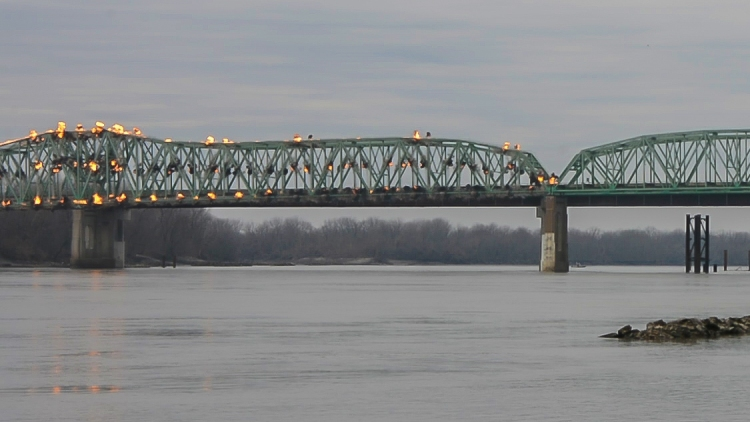 Boone Bridge-2
