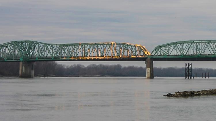 Boone Bridge-3