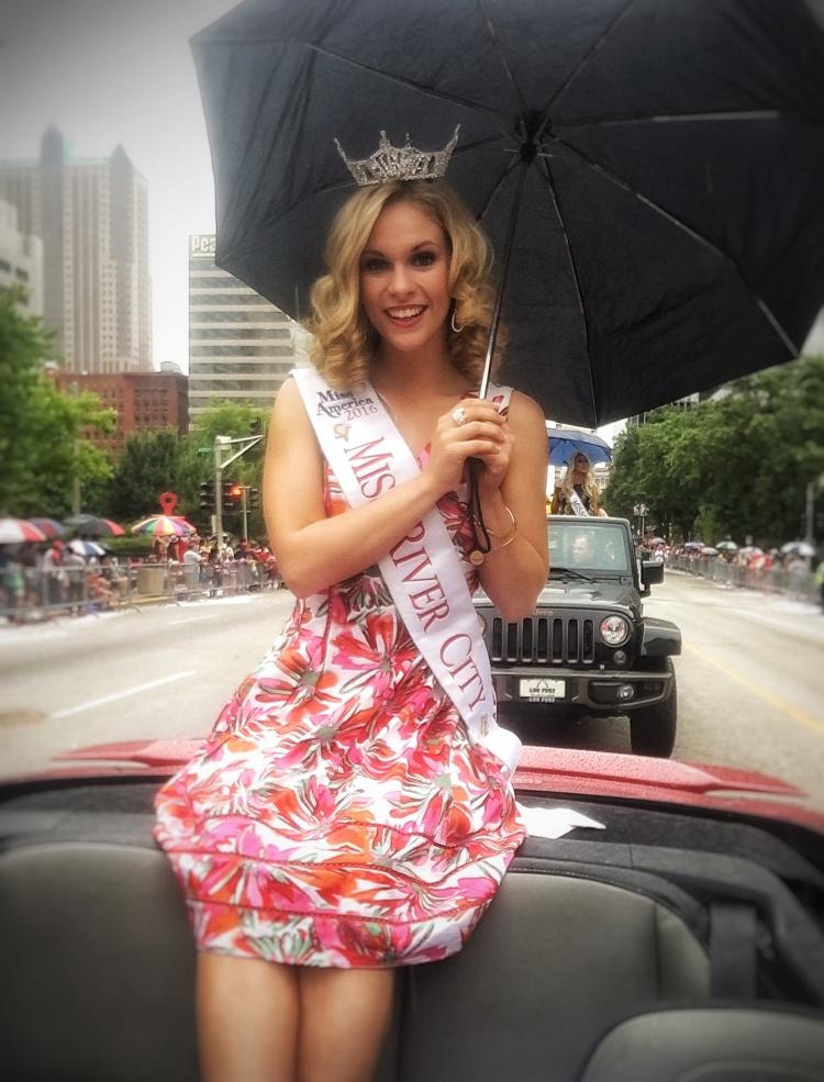 VP Parade 2016 (5 of 8)