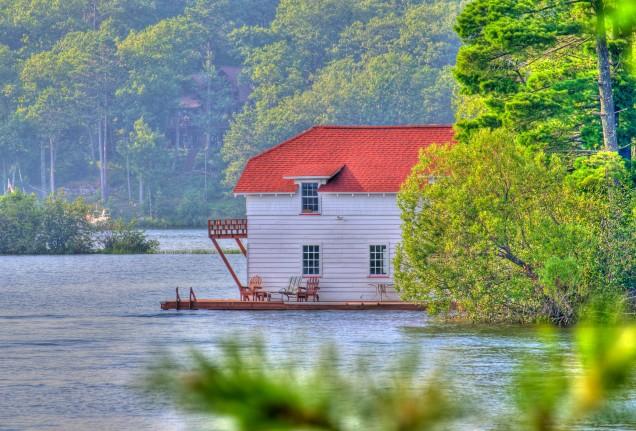 boathouses-28
